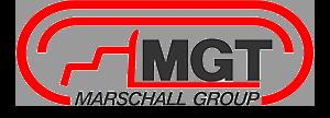 marschall-group